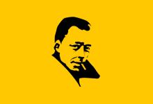 Centenaire Albert Camus