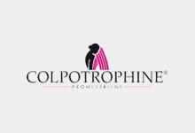 Colpotrophine