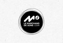 Le Marchand de Son
