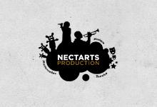 Nectarts prod