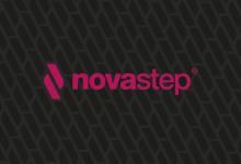 Novastep – Projet 01