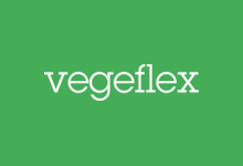 Vegeflex